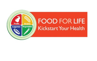 Jan. 23: Food For Life: Kickstart your Health